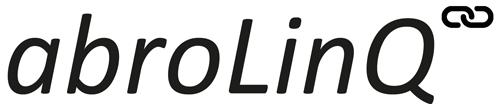 AbrolinQ